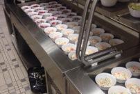 корпоративное питание от смак кейтеринг