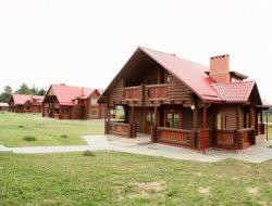 Кейтеринг в Станьково