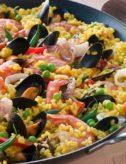 средиземноморская кухня в минске
